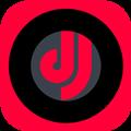 DJ秀无广告版 V4.4.6 安卓版