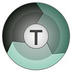TeraCopy(极速复制文件) V3.5 专业破解版