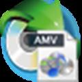 4Easysoft DVD to AMV Converter