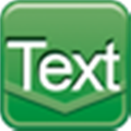 4Easysoft PDF to Text Converter(PDF转换器) V3.0.12 官方版