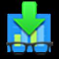 Geekbench 5 pro(系统跑分软件) V5.3.2 官方版