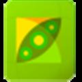 PeaZip(压缩解压缩软件) V7.7.1 官方版