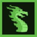 DragonBones Pro(2D骨骼动画制作软件) V5.6 免费版