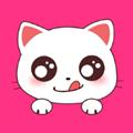 小猫翻译器 V1.0.0 安卓版