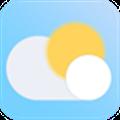 实时天气预报 V3.1 安卓版