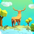 沙盒绿洲无限金币版 V1.1.9 安卓版