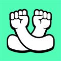 无双队友 V1.0.3.0 安卓版