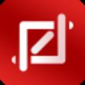 金舟截图软件 V3.2.3.0 免费版