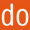 PDFdo PDF Converter(PDF转换工具) V3.0 免费版