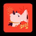 小猪英语剧场 V1.1.2 安卓版