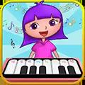 公主安娜学钢琴 V1.86.00 安卓版