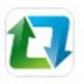 爱站seo工具包不登录版 V1.11.15.0 绿色免费版