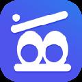 Game哔哔哔游戏平台 V2.2.1.0 官方版