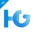 海龟加速器TV版 V2.0.8 安卓版