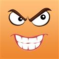 表情包制作器 V1.0 安卓版