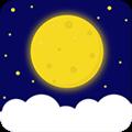 省心天气 V2.0.29 安卓版
