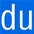 PDFdu PDF Converter(PDF文档格式转换工具) V2.3.0.0 官方版