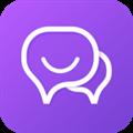 YoMe(语言学习聊天) V3.0.0 安卓版