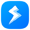 Quicker(桌面快速启动工具) V1.22.39 官方版