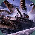 坦克世界闪击战 V7.9.0.176 安卓版