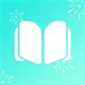 搜书大师 V3.2.6 苹果版
