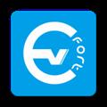 EV伏特 V1.6.0 安卓版