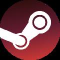 蒸汽平台(Steam中国版) V2.10.91.91 官方国服版