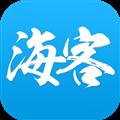 海客新闻APP V7.0.01 安卓版