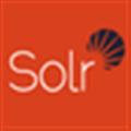 Apache Solr(全文搜索服务器) V8.8.0 官方版