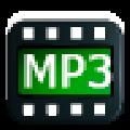 4Easysoft Free MP3 Converter(免费MP3音频格式转换器) V3.2.26 官方版