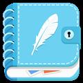 My Diary软件 V1.02.11.0204 安卓专业版
