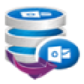 Softaken Outlook PST Extractor(PST提取工具) V3.0 官方版