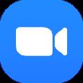 On Zoom(Vymeet会议客户端) V3.2.63 官方版