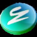 一键修改系统信息(计算机配置修改) V1.0 官方版