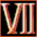 三国群英传8CE修改器 V1.0 通用版