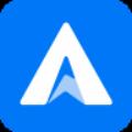 蓝山Office V1.0.1 官方版