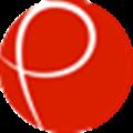 Ashampoo PDF Business(PDF编辑工具) V1.0.7 官方版
