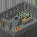 我的世界高清截图MOD V1.81 免费版