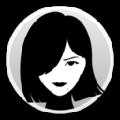 Effie for Mac(苹果电脑写作软件) V1.5.0 官方版