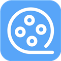 爱编辑视频剪辑器 V21.2.6.1 安卓版