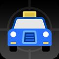 北测车辆管理 V1.0.13 安卓版