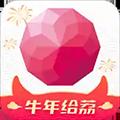 荔枝FM V5.14.1 免费PC版