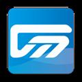 掌中融媒 V1.0.0 安卓版