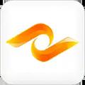 大内江 V3.4.4 安卓版