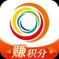 华润通 V5.0.13 安卓最新版