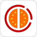 翻页番茄钟 V1.0.0 安卓版