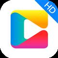 央视影音HD最新版 V7.0.0 安卓平板版