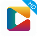 央视影音HD不更新版本 V6.5.6 安卓老版