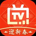 云图TV电视直播电脑版 V4.8.9 免费PC版