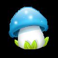 赛博朋克2077小幸姐修改器 V1.9.0 免激活码版